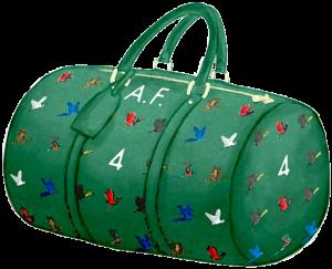 Bag-4-Watercolor