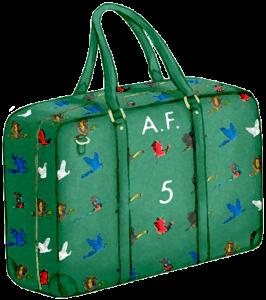 Bag-5-Watercolor