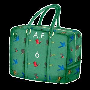 Bag-6-Watercolor